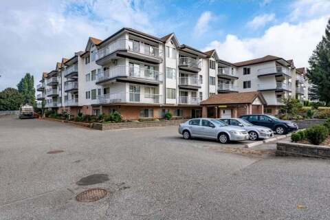 Condo for sale at 33535 King Rd Unit 205 Abbotsford British Columbia - MLS: R2504320