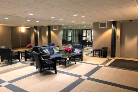 Apartment for rent at 3364 Montrose Rd Unit 205 Niagara Falls Ontario - MLS: X4643931