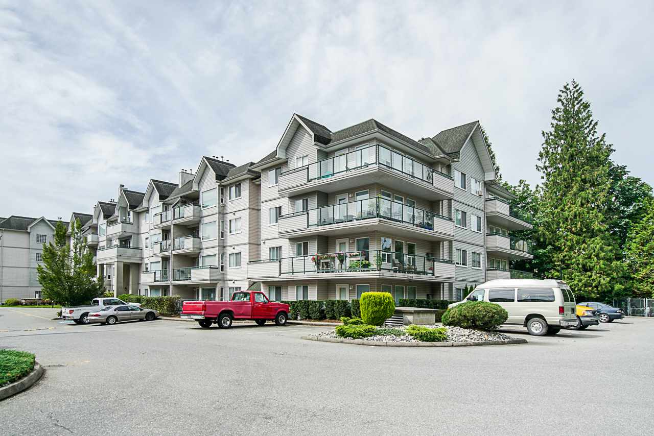 Removed: 205 - 33708 King Road, Abbotsford, BC - Removed on 2019-08-20 06:24:18