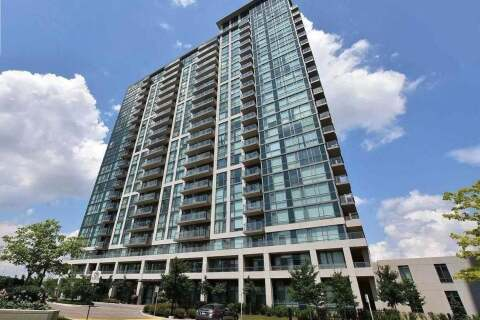 Apartment for rent at 339 Rathburn Rd Unit 205 Mississauga Ontario - MLS: W4861978