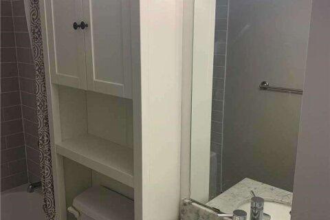 Apartment for rent at 36 Lisgar St Unit 205 Toronto Ontario - MLS: C4971775