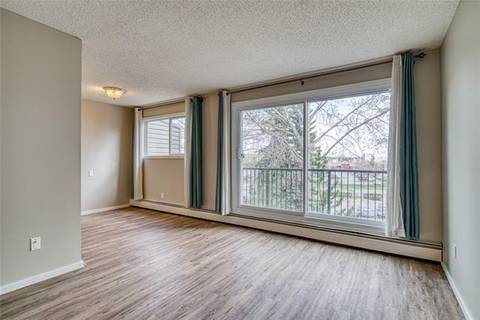 Condo for sale at 3615 49 St Northwest Unit 205 Calgary Alberta - MLS: C4245301