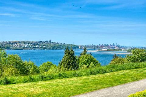 Condo for sale at 3629 Deercrest Dr Unit 205 North Vancouver British Columbia - MLS: R2375875