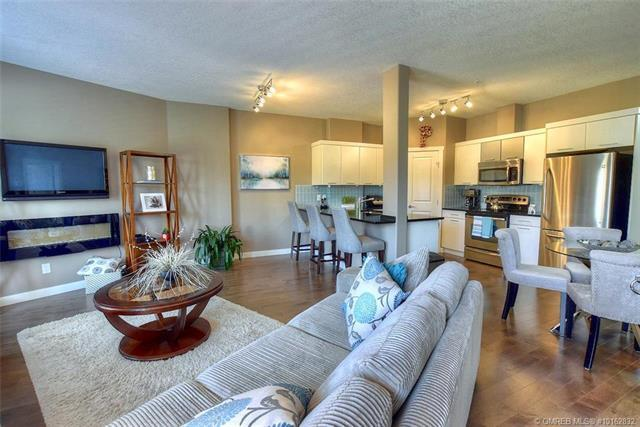 Removed: 205 - 3645 Carrington Road, West Kelowna, BC - Removed on 2018-07-25 07:15:06