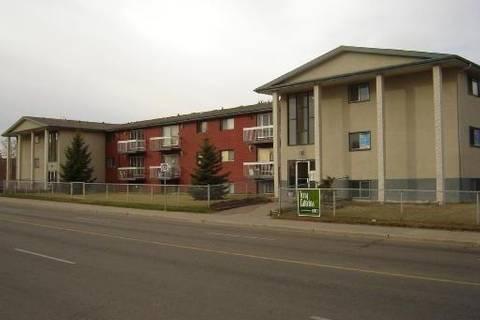 Condo for sale at 3720 118 Ave Nw Unit 205 Edmonton Alberta - MLS: E4147802