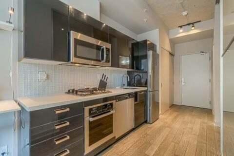 Apartment for rent at 39 Brant St Unit 205 Toronto Ontario - MLS: C4820932