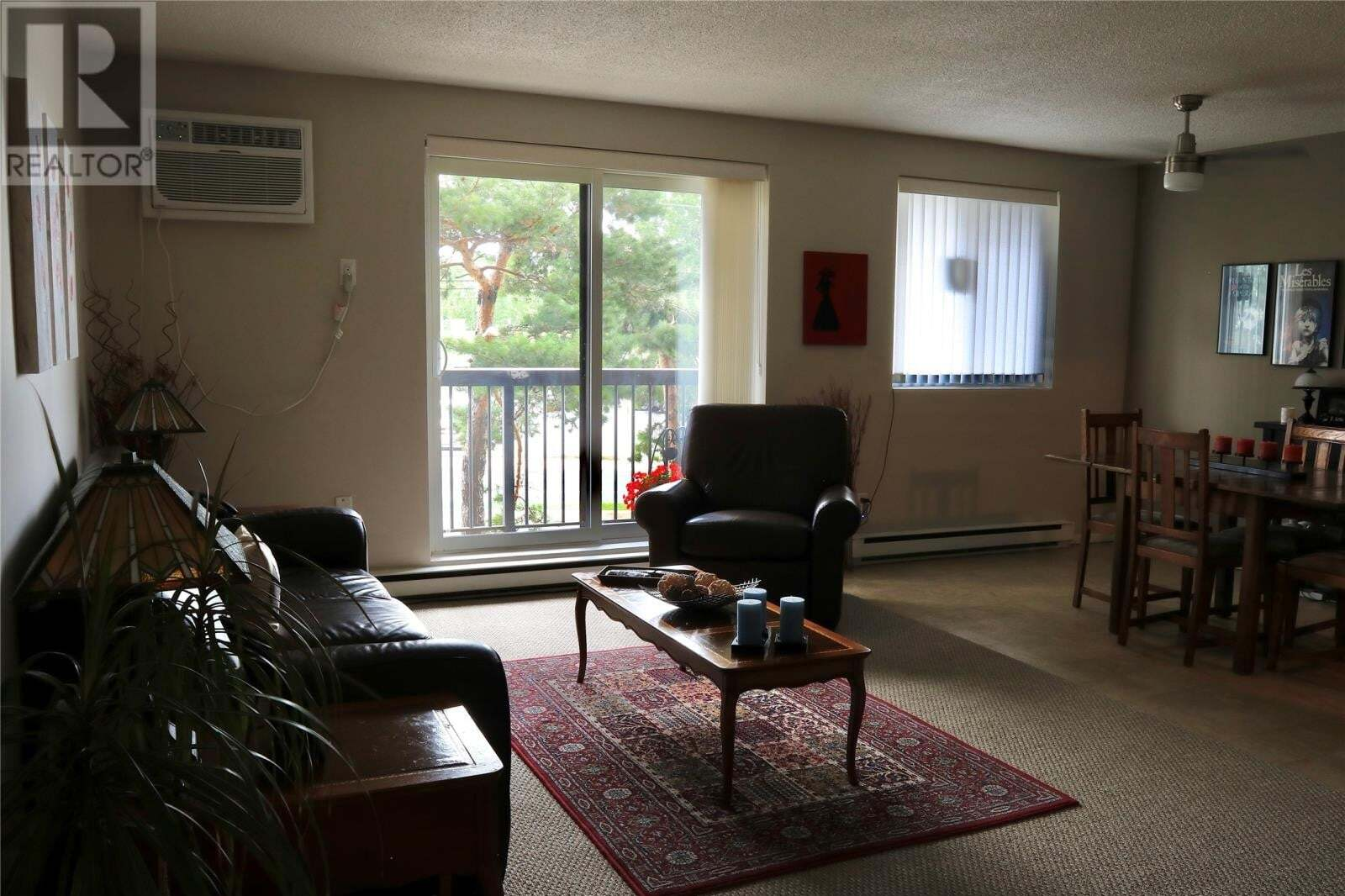 Condo for sale at 3950 Wyandotte St East Unit 205 Windsor Ontario - MLS: 20009237