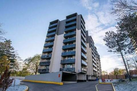Property for rent at 3967 Lawrence Ave Unit 205 Toronto Ontario - MLS: E4857260