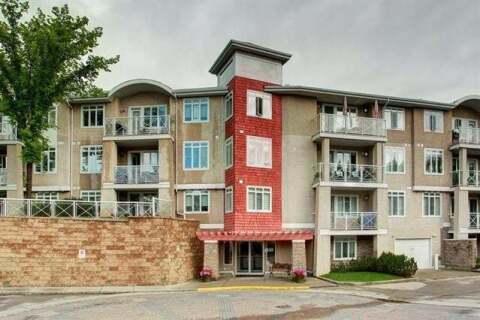 205 - 40 Parkridge View Southeast, Calgary | Image 1