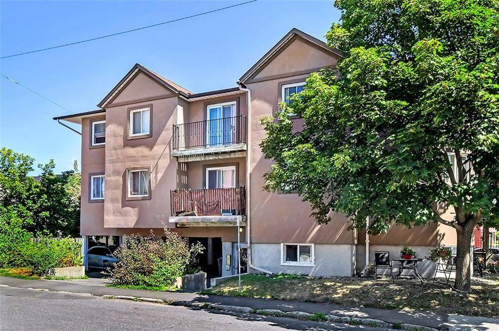 Condo for sale at 41 Hilda St Unit 205 Ottawa Ontario - MLS: 1164488