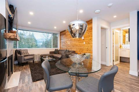 Condo for sale at 4111 Golfers Approach  Unit 205 Whistler British Columbia - MLS: R2421530