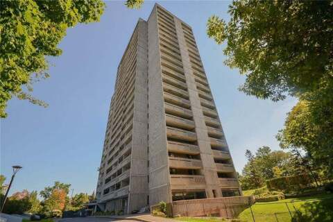 Condo for sale at 415 Greenview Ave Unit 205 Ottawa Ontario - MLS: 1193991