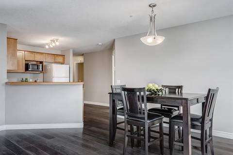 Condo for sale at 417 3 Ave Northeast Unit 205 Calgary Alberta - MLS: C4258599