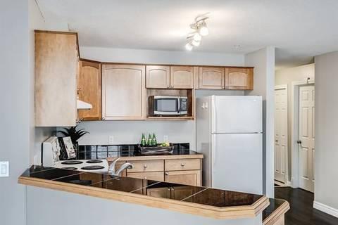 Condo for sale at 417 3 Ave Northeast Unit 205 Calgary Alberta - MLS: C4279872