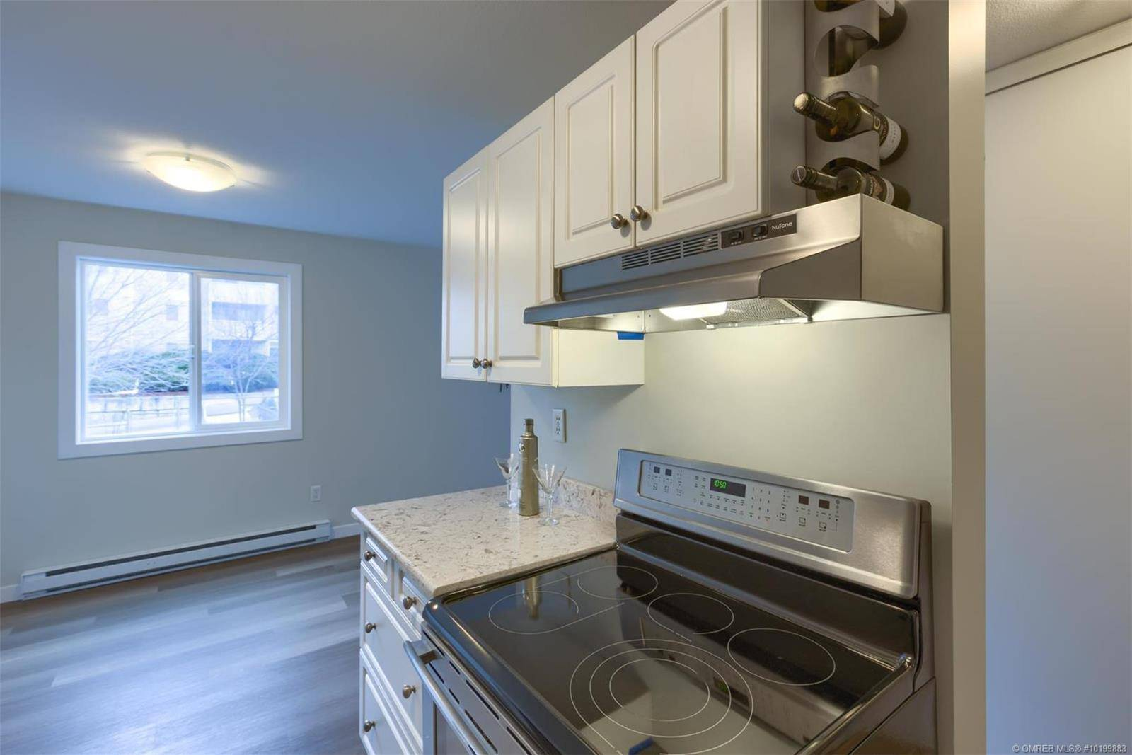 Condo for sale at 435 Franklyn Rd Unit 205 Kelowna British Columbia - MLS: 10199883