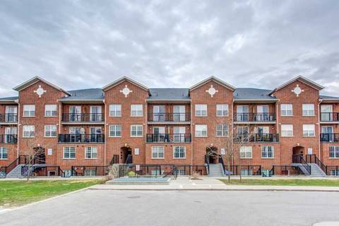 Condo for sale at 45 Strangford Ln Unit 205 Toronto Ontario - MLS: E4740171