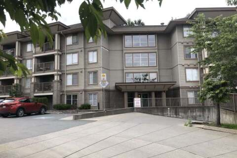 Condo for sale at 45567 Yale Rd Unit 205 Chilliwack British Columbia - MLS: R2470286