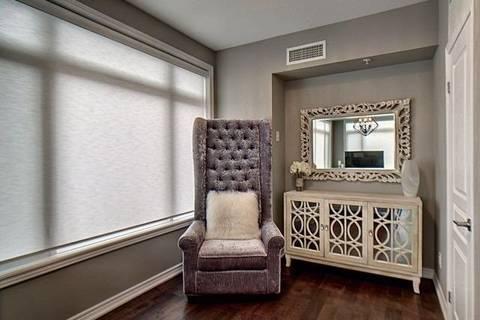Condo for sale at 457 Plains End Unit 205 Burlington Ontario - MLS: W4390024