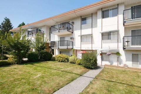 Condo for sale at 46165 Gore Ave Unit 205 Chilliwack British Columbia - MLS: R2289841
