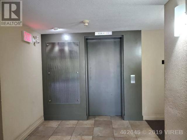 Condo for sale at 4720 Uplands Dr Unit 205 Nanaimo British Columbia - MLS: 462645