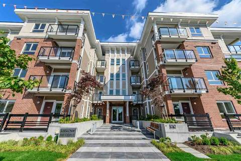 205 - 4882 Slocan Street, Vancouver | Image 1