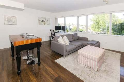 Condo for sale at 4888 Nanaimo St Unit 205 Vancouver British Columbia - MLS: R2492626