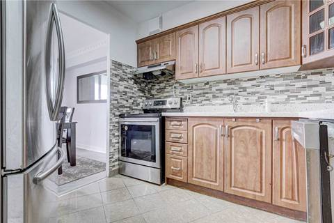Condo for sale at 5 Vicora Link Wy Unit 205 Toronto Ontario - MLS: C4613913