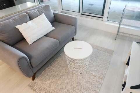 Apartment for rent at 50 Bruyeres Me Unit 205 Toronto Ontario - MLS: C4823759