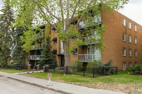 Condo for sale at 501 57 Ave Southwest Unit 205 Calgary Alberta - MLS: C4297838