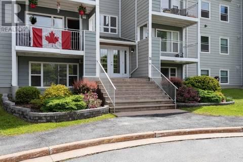 Condo for sale at 51 River Ln Unit 205 Bedford Nova Scotia - MLS: 201915594