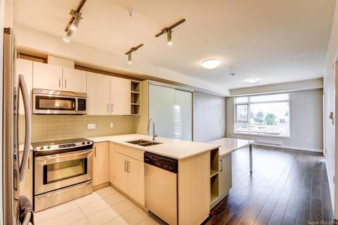Condo for sale at 5288 Grimmer St Unit 205 Burnaby British Columbia - MLS: R2416934