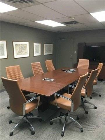 Commercial property for lease at 5300 Yonge St Apartment 205 Toronto Ontario - MLS: C4491636