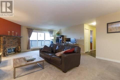 Condo for sale at 539 Niagara St Unit 205 Victoria British Columbia - MLS: 420044