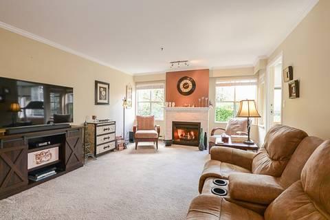 Condo for sale at 5550 14b Ave Unit 205 Delta British Columbia - MLS: R2452195