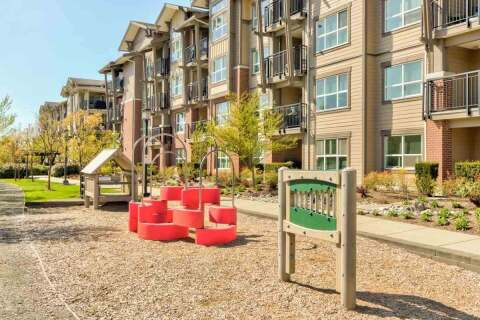 Condo for sale at 5885 Irmin St Unit 205 Burnaby British Columbia - MLS: R2475886