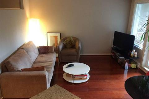 Condo for sale at 5889 Irmin St Unit 205 Burnaby British Columbia - MLS: R2416413