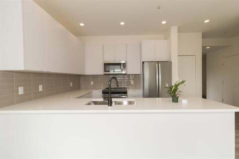 Condo for sale at 610 Brantford St Unit 205 New Westminster British Columbia - MLS: R2474585