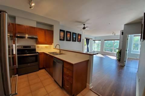 Condo for sale at 6198 Ash St Unit 205 Vancouver British Columbia - MLS: R2412607