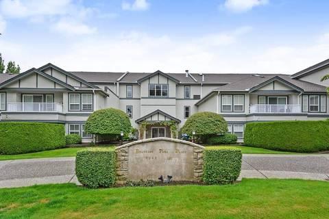 Condo for sale at 6385 121 St Unit 205 Surrey British Columbia - MLS: R2387760
