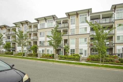 Condo for sale at 6468 195a St Unit 205 Surrey British Columbia - MLS: R2456985