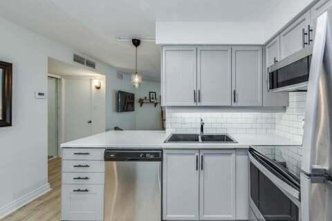 Condo for sale at 65 Scadding Ave Unit 205 Toronto Ontario - MLS: C4935422