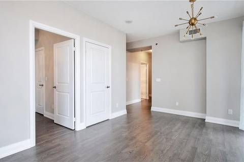 Apartment for rent at 65 Speers Rd Unit 205 Oakville Ontario - MLS: W4629057