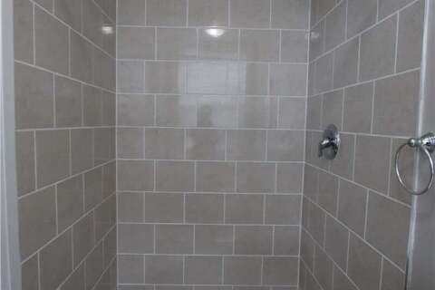 Apartment for rent at 66 King St Unit 205 Oshawa Ontario - MLS: E4954764