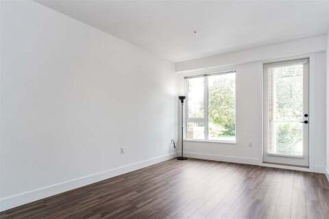 Condo for sale at 6933 Cambie St Unit 205 Vancouver British Columbia - MLS: R2478631