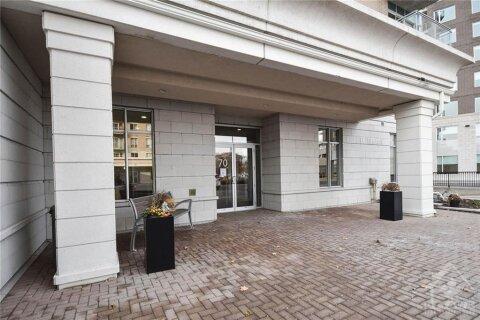 Condo for sale at 70 Landry St Unit 205 Ottawa Ontario - MLS: 1217991