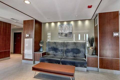 Condo for sale at 70 Port St Unit 205 Mississauga Ontario - MLS: W4457540
