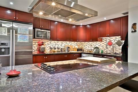 Apartment for rent at 71 Charles St Unit 205 Toronto Ontario - MLS: C4670029