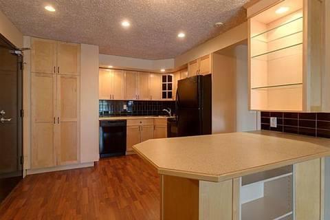Condo for sale at 717 4a St Northeast Unit 205 Calgary Alberta - MLS: C4263261