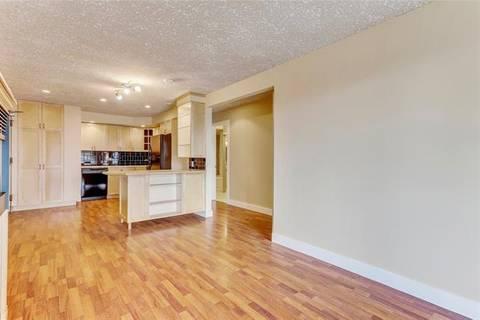 Condo for sale at 717 4a St Northeast Unit 205 Calgary Alberta - MLS: C4284734