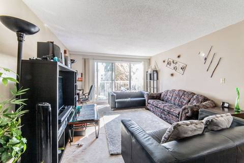 Condo for sale at 7200 Lindsay Rd Unit 205 Richmond British Columbia - MLS: R2442854